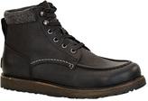UGG Men's Merrick Boot