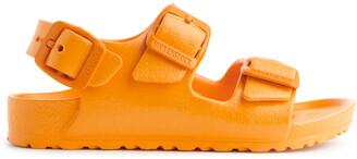 Arket Birkenstock Milano Kids EVA Sandals