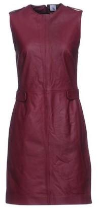 Iris & Ink Short dress
