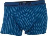 Hugo Boss All Over Print Underwear Trunks