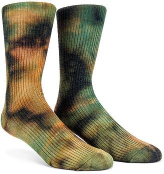 Cotton Citizen x REVOLVE Socks