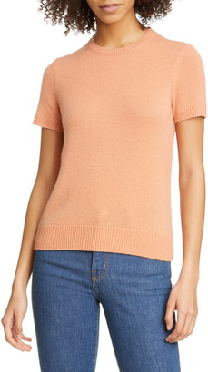Theory Featherweight Cashmere Sweater