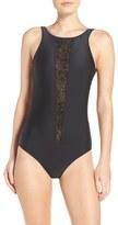 Body Glove One-Piece Swimsuit