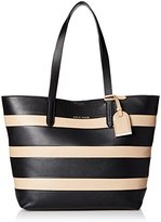 Cole Haan Palermo Small Travel Tote