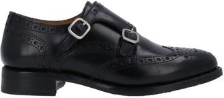 Berwick 1707 Loafers