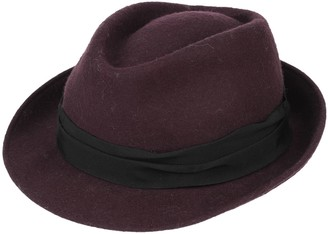 Forte Forte Hats