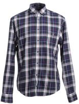 Gant Long sleeve shirt