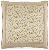 Croscill Daphne European Sham Bedding