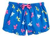 Tucker + Tate Ruffle Pajama Shorts