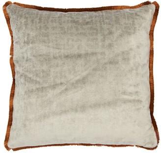 Missoni Tibet Pillow