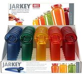 BRIX Jarkey - The world's easiest Jar Opener