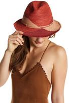 Helen Kaminski Fetu Hat