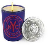 Bond No.9 Manhattan Candle