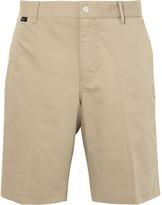 Nike Washed Dri-FIT Shorts