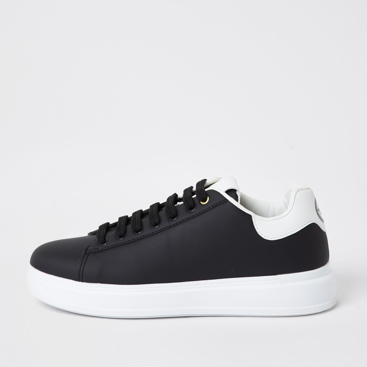 River Island Trainers For Men   Shop