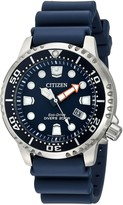 Citizen Men's Eco-Drive Promaster Diver Watch With Date BN0151-09L