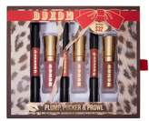 Buxom Plump, Pucker & Prowl Collection
