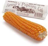 Sur La Table Farmer's Popcorn Cob
