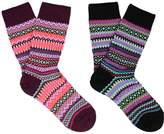 Burlington Short socks - Item 48179322
