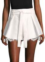 Keepsake Women's Heartbreaker Lace Shorts