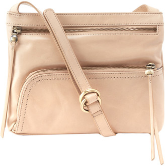 Hobo Cassie Leather Crossbody