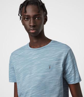 AllSaints Owen Crew T-Shirt