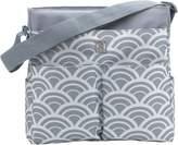 J L Childress RYCO Soho Hills Tote Diaper Bag by Ryco