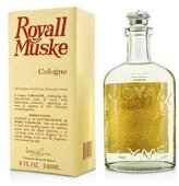 Royall Fragrances Royall Muske