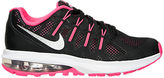 Nike Girls' Grade School Air Max Dynasty Running Shoes