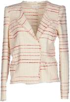 Etoile Isabel Marant Blazers - Item 49166521