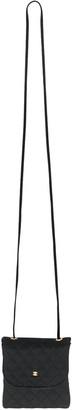 Chanel Pre Owned Little Bag pendant