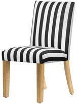 Skyline Furniture Stripes Dining Chair