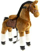 Charm Co. Dakota Riding Horse