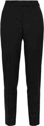 MACKINTOSH Wool Slim-leg Pants