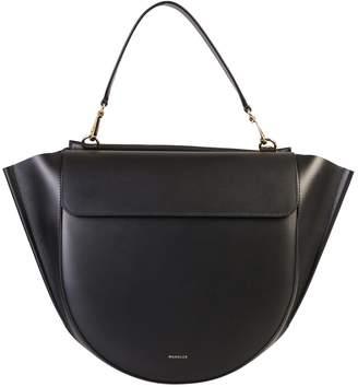 Wandler Hortensia Big Shoulder Bag