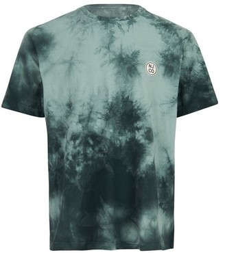 Nudie Jeans Uno T-shirt