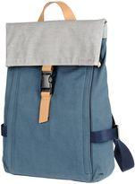 Skagen Backpacks & Fanny packs