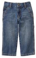 Gymboree Utility Jeans