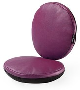 Infant Mima Moon Junior Highchair Seat Cushion