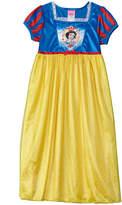 Disney Girl Snow White Night Gown