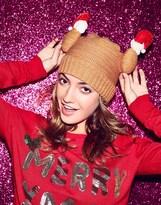 Alice Hannah Novelty Turkey Hat