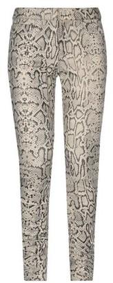 GOOSECRAFT Casual trouser