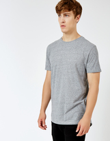 ONLY & SONS Dalson T-Shirt Black