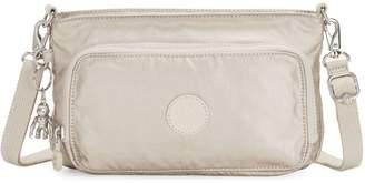 Kipling Myrte Convertible Nylon Crossbody Bag
