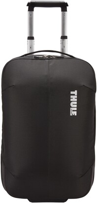 Thule Subterra 22-Inch Wheeled Carry-On