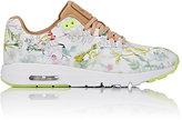 Nike Women's Air Max 1 Ultra QS Sneakers-WHITE