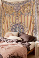 Urban Outfitters Plum & Bow Estelle Medallion Tapestry