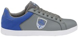 Grey 'lonsdale' Leon 2 Trainer