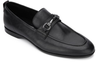 Kenneth Cole New York Nolan Bit Loafer