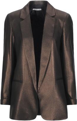 Biancoghiaccio Suit jackets
